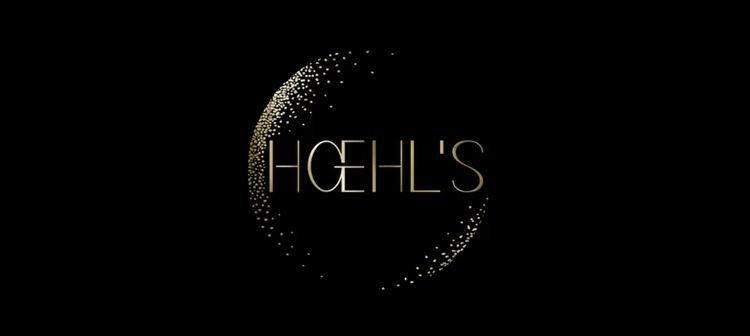 Hoehl's-il-était-une-fois-le-bijou