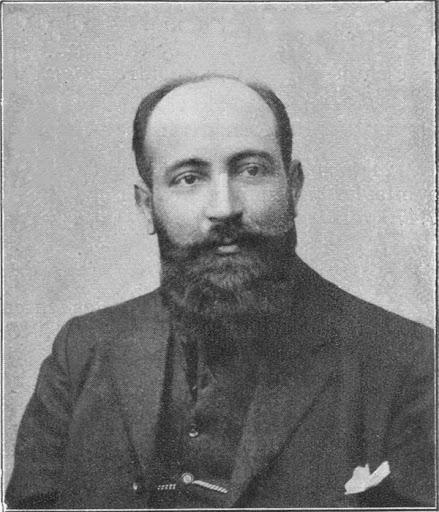 Albert Dalimier