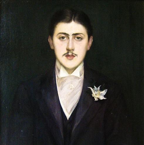 Jacques-Emile_Blanche_Portrait_de_Marcel_Proust_1892 - il était une fois le bijou