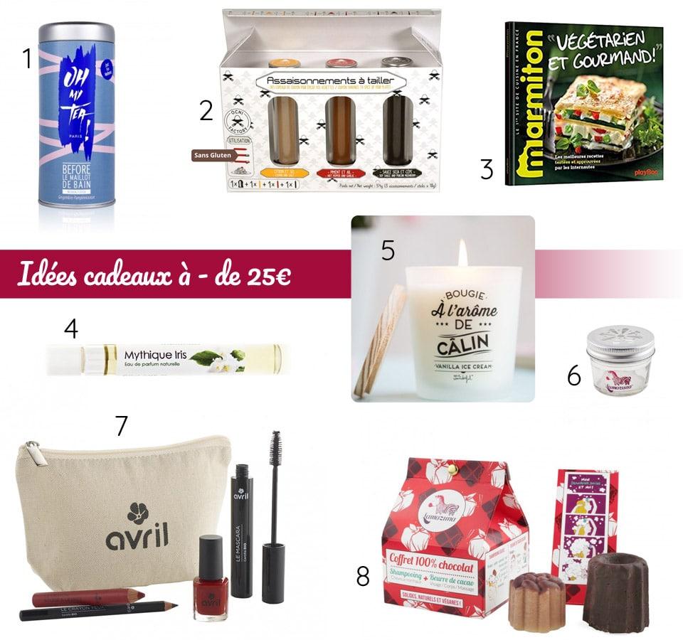 Idees-cadeaux-Fete-des-meres-moins-25-euros