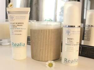 Realia-cosmetique