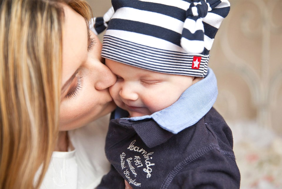23 idées cadeaux pour la fête des mères