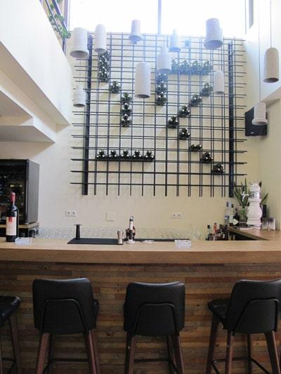 Oinops-Wine-Bar