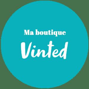 Vide dressing Vinted