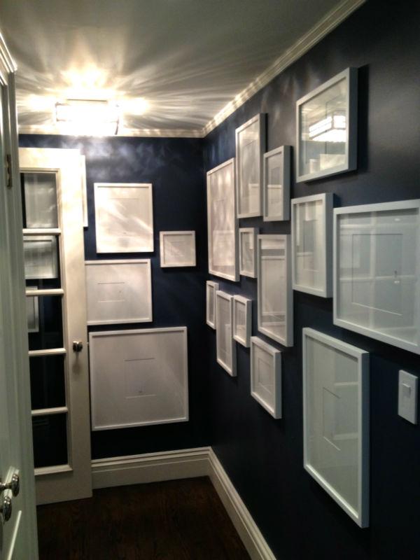 Hallways Home Decor Ideas
