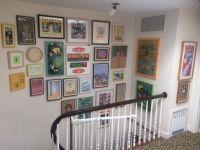 Family photo wall ideas 4 - ILevel