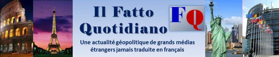 https://i0.wp.com/ilfattoquotidiano.fr/wp-content/uploads/2014/10/Logo-Il-Fatto-essai3.jpg