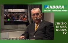PandoraTV img Giulietto Chiesa : «LOccident à la croisée des chemins. un lent déclin, ou la guerre mondiale»
