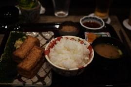 P1190401_gohan_tofu