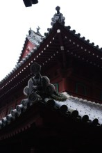 Japon - Nagasaki / Sofuku-Ji