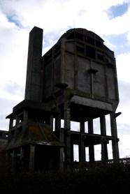 Forges de Trignac (v2)