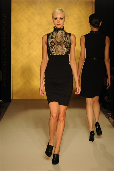 Milano Fashion Week  Le Mie Pagelle  Ilferocissimocarlino