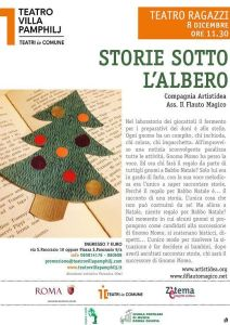 storie-sotto-lalbero