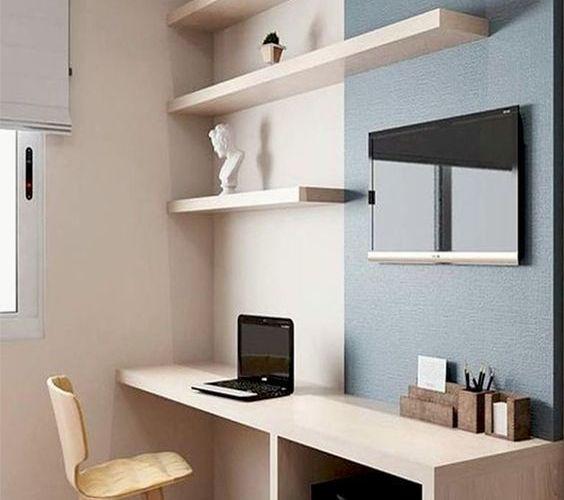 Come arredare una casa piccola per farla sembrare più grande — Notizie immobiliari