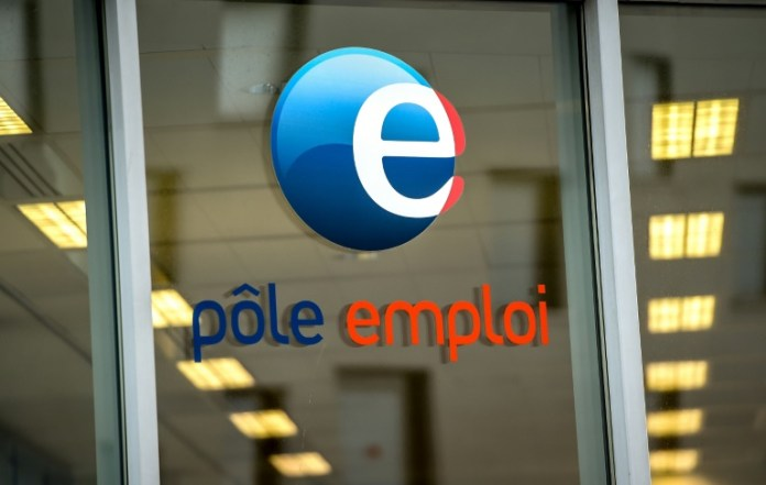 Francia Disoccupazione