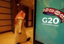 Riad-G-20