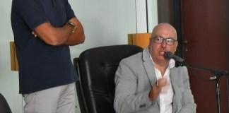 Collaboratore di giustizia Rosario Piccione