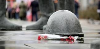 memoriali militari russi