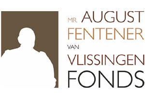 11_AUGUST_FENTENER_WEB