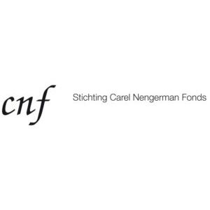 carel-nengerman-fonds-logo-300x65