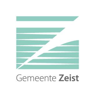 logo gemeente zeist RGB