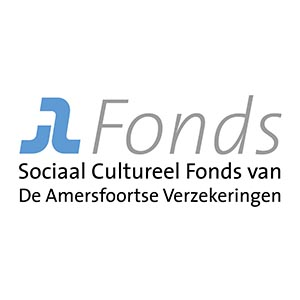 logo A fonds grotere letter