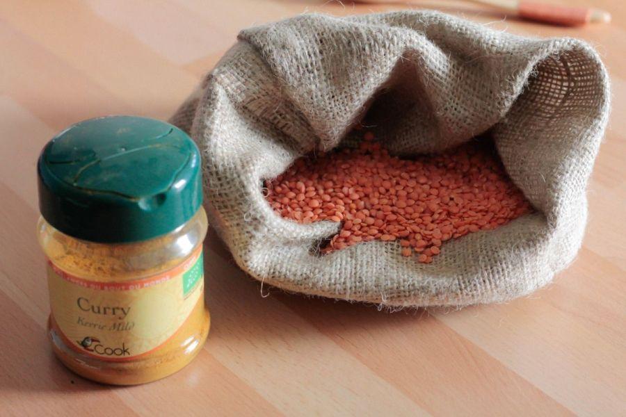dahl-curry-lenticchie