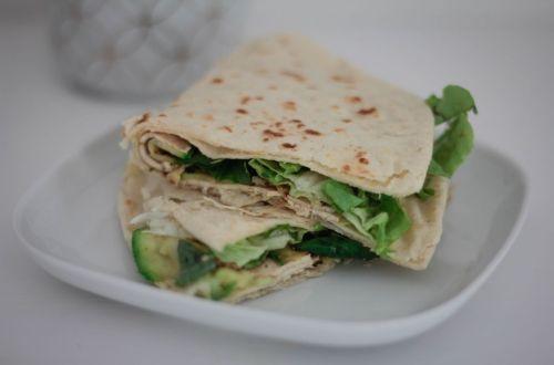 piadina-vegana-zucchine-basilico