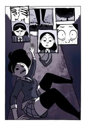 Anya e il suo fantasma_interno 1