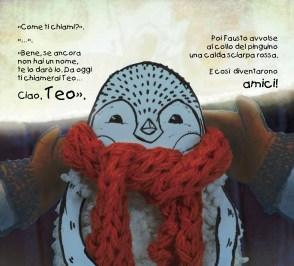 Una calda Sciarpa Rossa_illustrazione 1