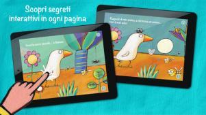 Amico Ragnolo_App 2