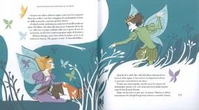 Shakespeare raccontato ai bambini_Sogno di una notte di mezza estate