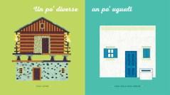 Casa alpina_casa greca
