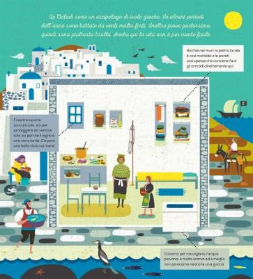 casa greca_int