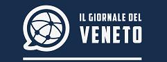 Il Giornale Del Veneto