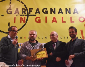 pellegrinetti-garfagnana-giallo-2016-carlotto-giannasi