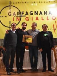 pulixi-garfagnana-giallo-2016-carlotto-giannasi