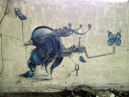 kraser-new-amazing-piece-in-varese-01