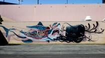 nychos-x-jeff-soto-new-mural-at-hawaii-pow-wow-01