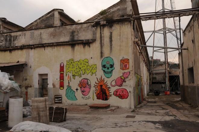 broken-fingaz-la-fabbrica-a-new-stop-motion-video-01