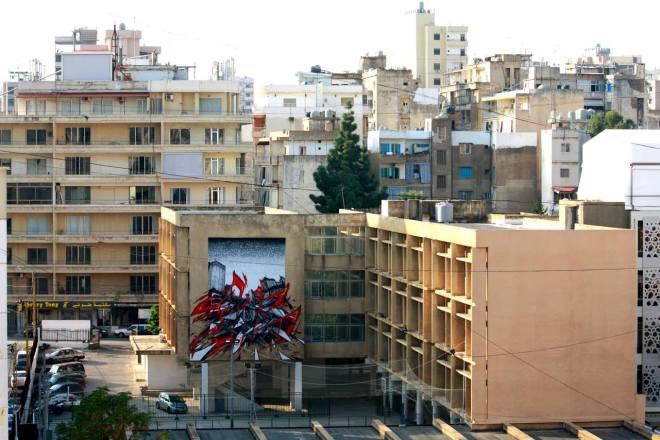 katre-new-mural-for-graffme-lebanon-project-in-beirut-07