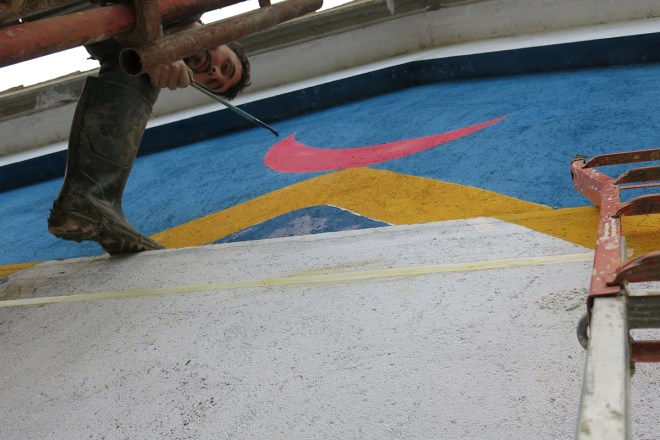 turbosafary-o-favola-sullasilo-new-mural-at-serendipita-02