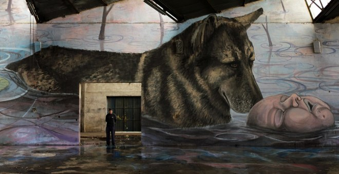 violant-new-mural-in-an-abandoned-place-02