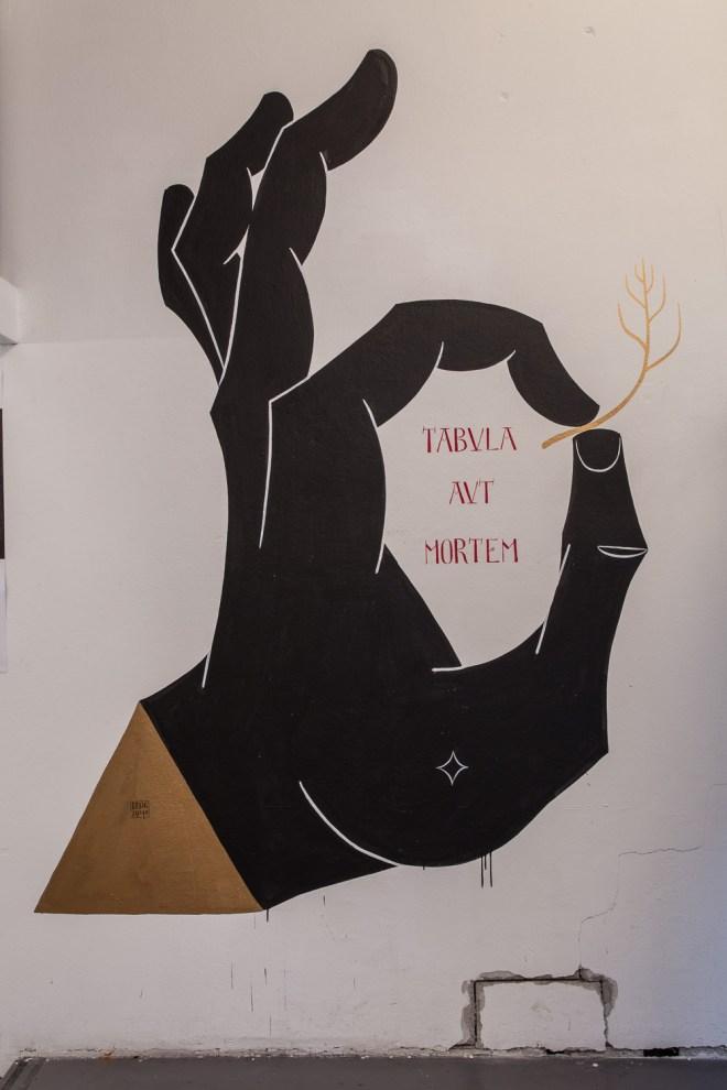 basik-tabula-aut-mortem-avantgarden-gallery-recap-06