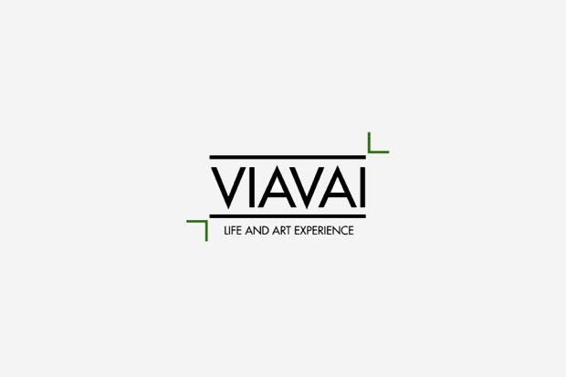 viavai-life-and-art-experience-00