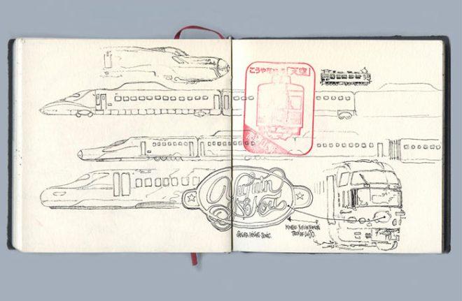 daniel-munoz-san-apuntes-de-japon-drawings-02