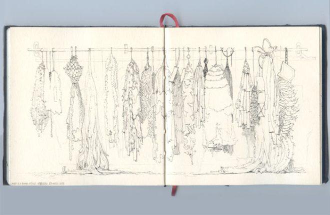 daniel-munoz-san-apuntes-de-japon-drawings-05