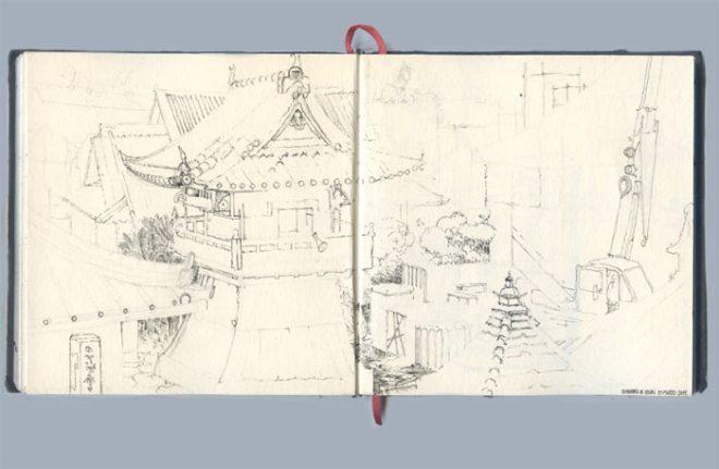 daniel-munoz-san-apuntes-de-japon-drawings-08