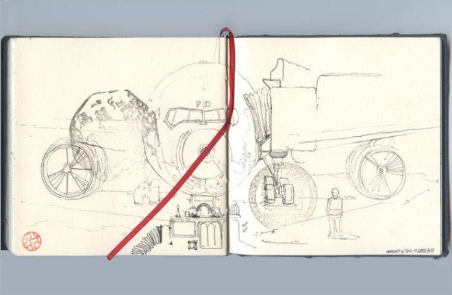 daniel-munoz-san-apuntes-de-japon-drawings-13