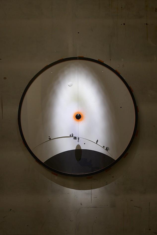 pablo-delgado-even-less-at-howard-griffin-gallery-recap-08
